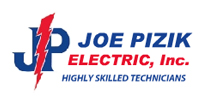 Joe Pizik Electric Inc.