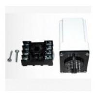 Generac Utility Brown Out Kit - Model 6424 Generator
