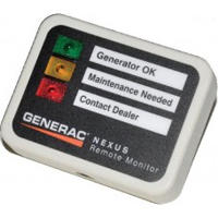 5928 - Generator Wireless Monitor from Generac